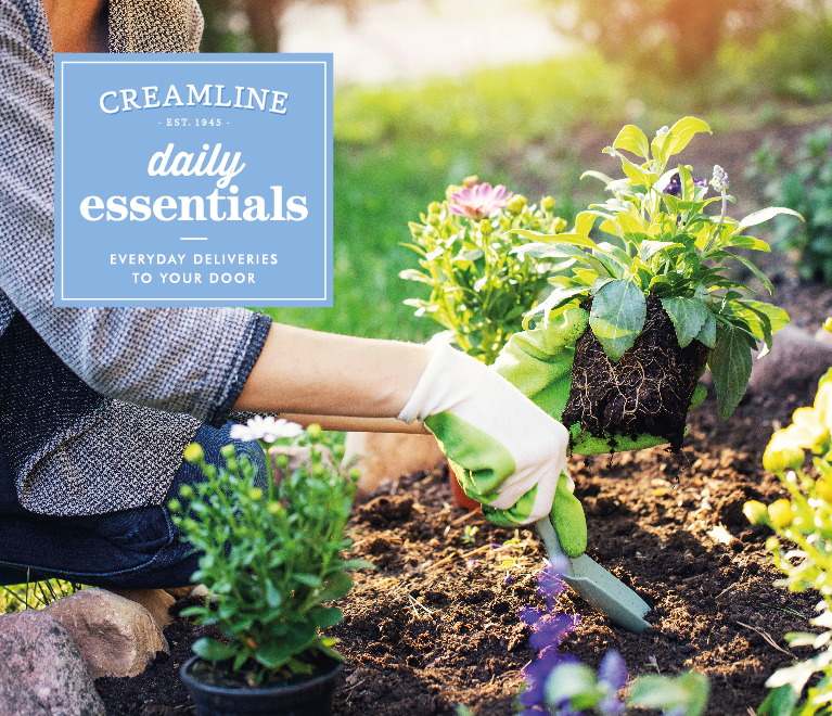 Gardening & BBQs