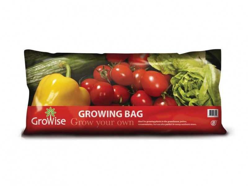 Growise Growing Bag