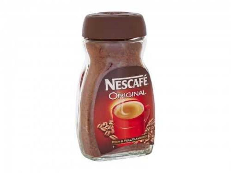 Nescafe Coffee (100g)