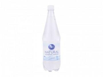 Blue Keld Sparkling Water (1 litre)