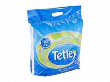 Tetley Tea Bags (1100)