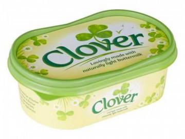 Clover Spread (250g)