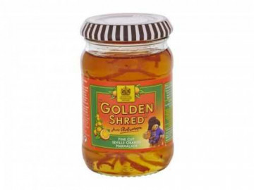 Robertson's Golden Shred Marmalade (454g)