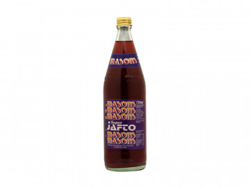 750 ml Bottle Jafto