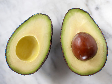 Avocado - Ripe & Ready (each)