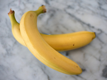 Bananas  (each)