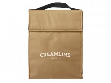 Creamline Cooler Bag