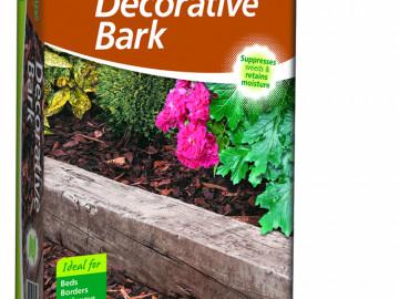 Durstons Landscape Mini Chip Bark (50 litre)