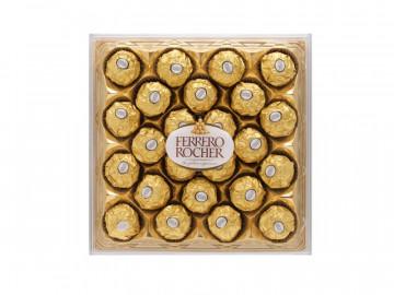 Ferrero Rocher Chocolates 300g