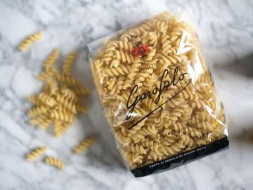 Garafolo Fusilli Pasta (500g)