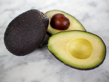 Green Avocado (each)