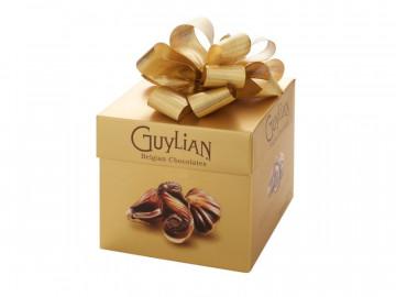 Guylian Boxed Chocolates (195g)