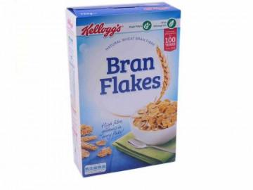 Kellogg's Bran Flakes (750g)