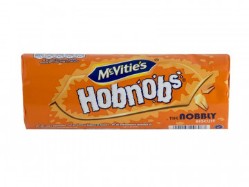 McVitie's Hobnobs (300g)