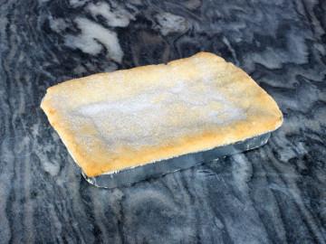 Mince Pie Traybake (900g)