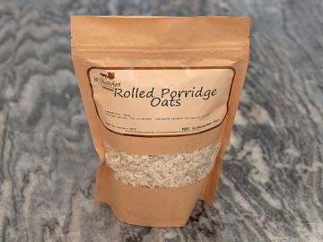 Thatchers Rolled Oat Porridge
