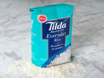 Tilda Everyday Rice (750g)