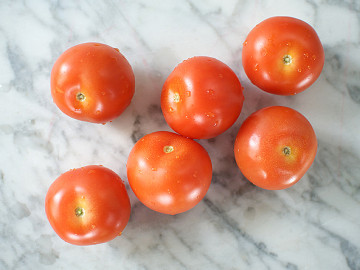 Tomatoes ( 6 pack)