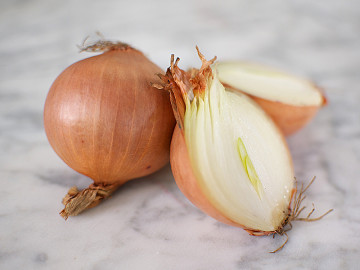White Onion  (each)