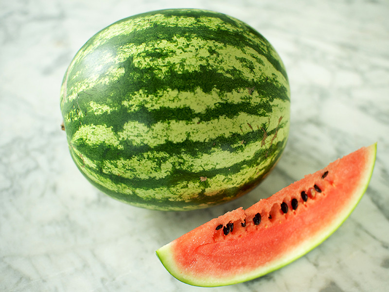 Watermelon (each)
